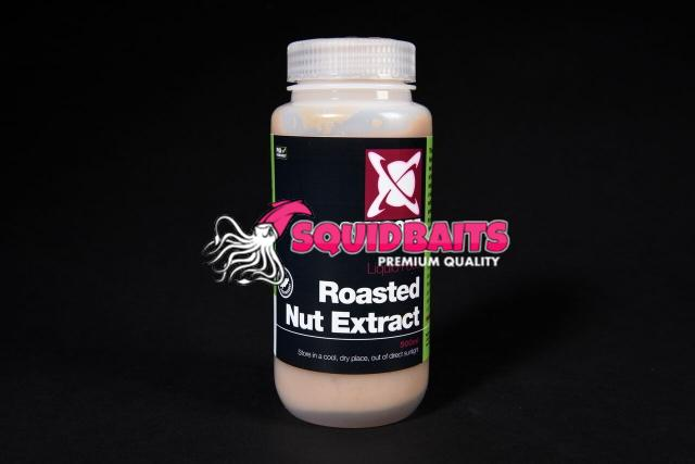 Roasted Nut extrakt 1 lit.