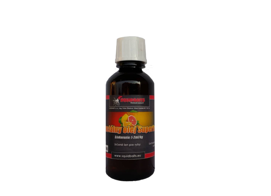 EO Superfruit 100ml