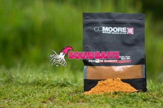 Pacific Tuna boilies mix 1kg