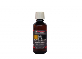 N-Butyric Acid 25ml